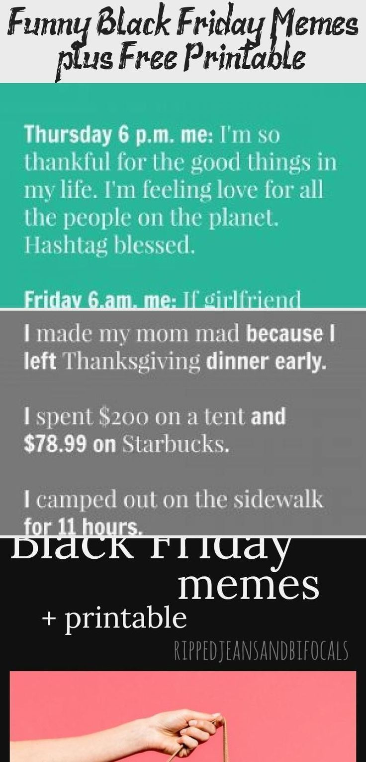Black Friday Funny Quotes Funny Quotes Black Friday Funny Quotes Friday Meme Friday Quotes Funny