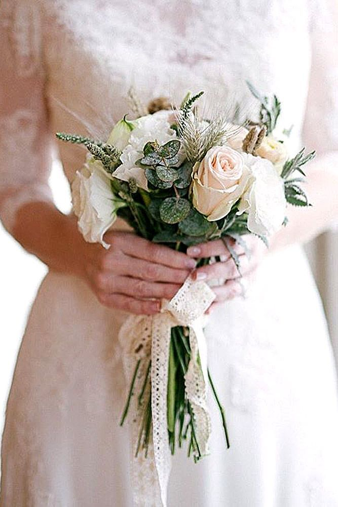 Best Small Wedding Bouquets Ideas Only On Pinterest Small