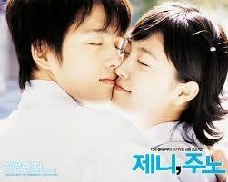 Ver online la película coreana realizado por lel director coreano Kim Ho Joon.