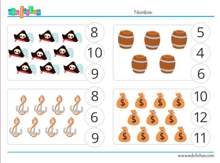 cuantos-hay-piratas-ficha-3.png (Imagen PNG, 770 × 570 píxeles)