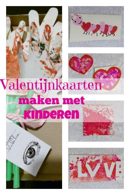 nederlandstalige maken