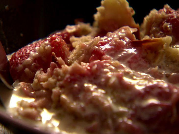 ... pie plum applesauce plum sorbet whole wheat plum crumble pie recipes