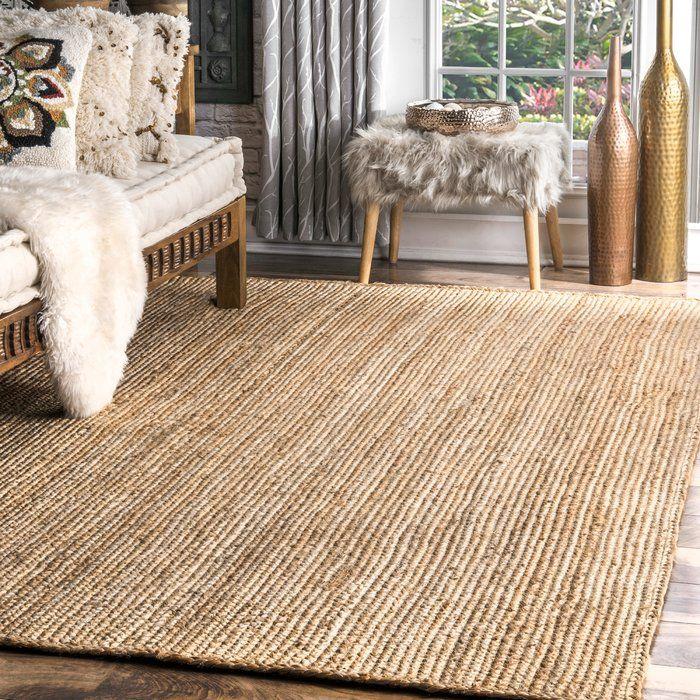 Pin On Wish List House #tan #living #room #rug