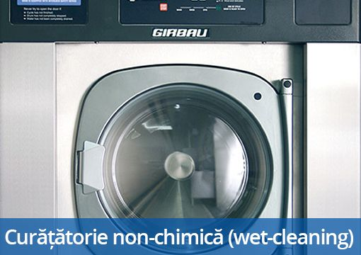 Home - Expert Cleaning Sibiu