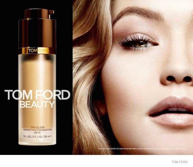 tom-ford-cosmetics-ad-campaign-gigi-hadid-02