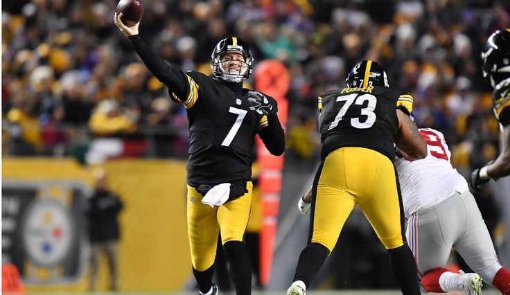 NFL Christmas Day Schedule 2016 Odds And Predictions: Ravens Vs. Steelers, Broncos Vs. Chiefs