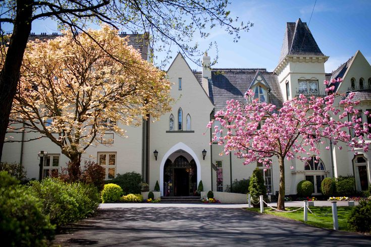 The Best Boutique Hotels In Cardiff Wales