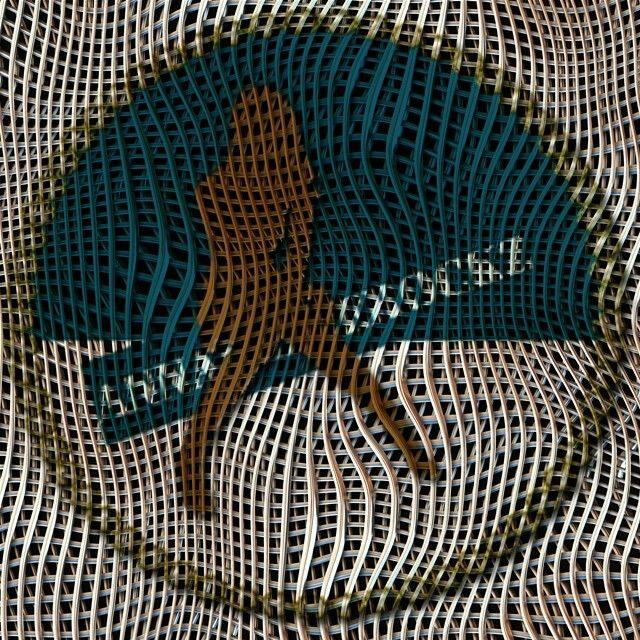Annabellerockz fabric logo