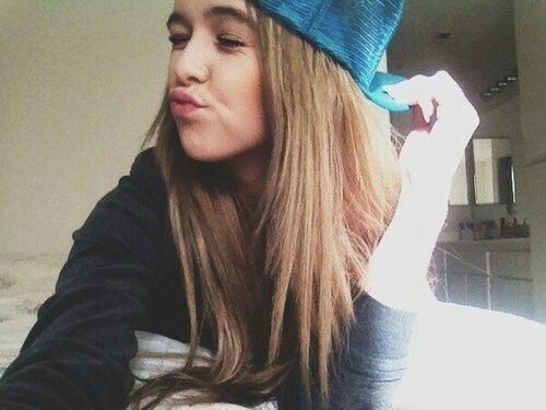 139 Best Images About Acacia Brinley Clark