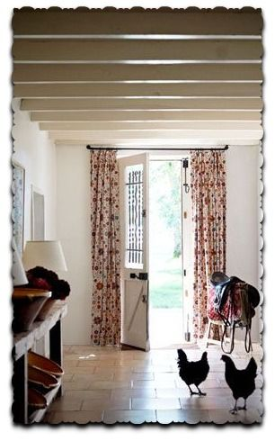 1000 Images About My French Farmhouse On Pinterest