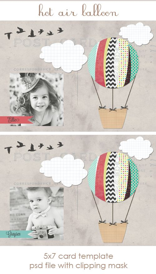 Free Clipart, Fonts, Printables. Use different scrapbook papers