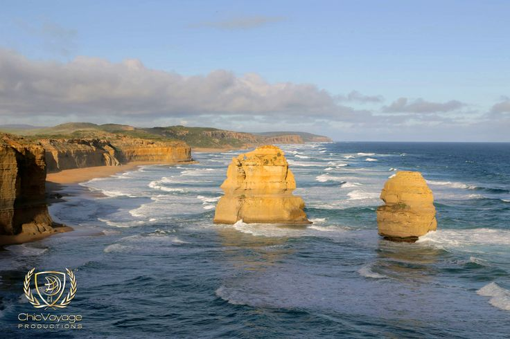 the 12 apostles! http://chicvoyageproductions.com/travel-photos-for-sale-melbourne/