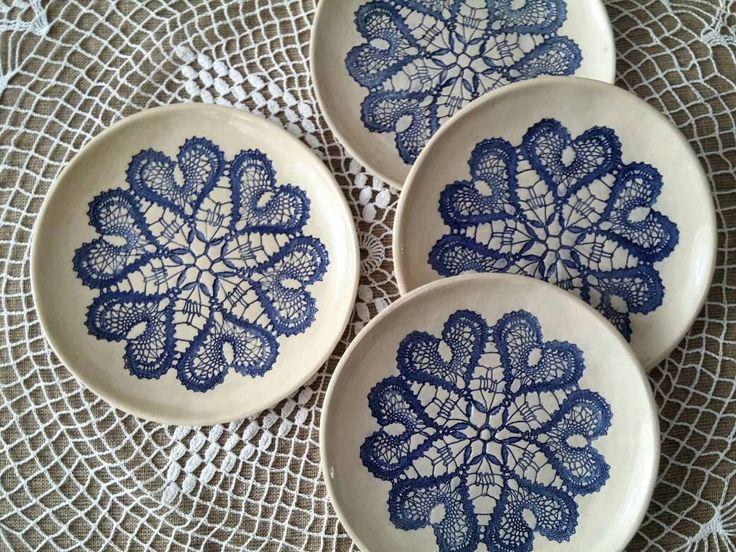 die besten 25 geschirr blau wei ideen auf pinterest blaue teetassen japanische teetassen. Black Bedroom Furniture Sets. Home Design Ideas