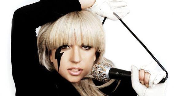 Lady Gaga'dan Türk hamamı isteği http://www.haberinadresi.com/magazin