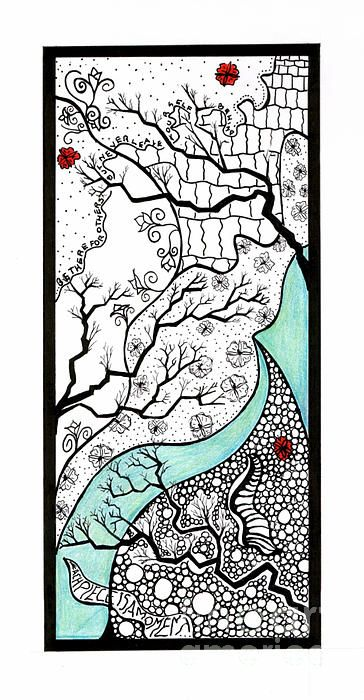 inspiring japanese garden awards media modern zen | Japanese Inspiration | Inspiration, Layout and Trees