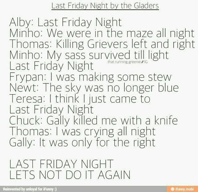 LOL (Gally shut up shuck face. just shut up)