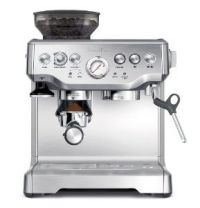 Check out this press release of the latest espresso machines out now. >> Espresso Machine Reviews --> http://www.sbwire.com/press-releases/top-espresso-machine-reviews-published-by-anderson-nortex-on-amazon-marketplace-449876.htm