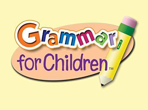Instant grammar