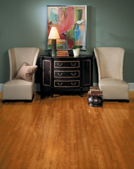 Learn more about Armstrong Birch - Derby and order a sample or find a flooring store near you.