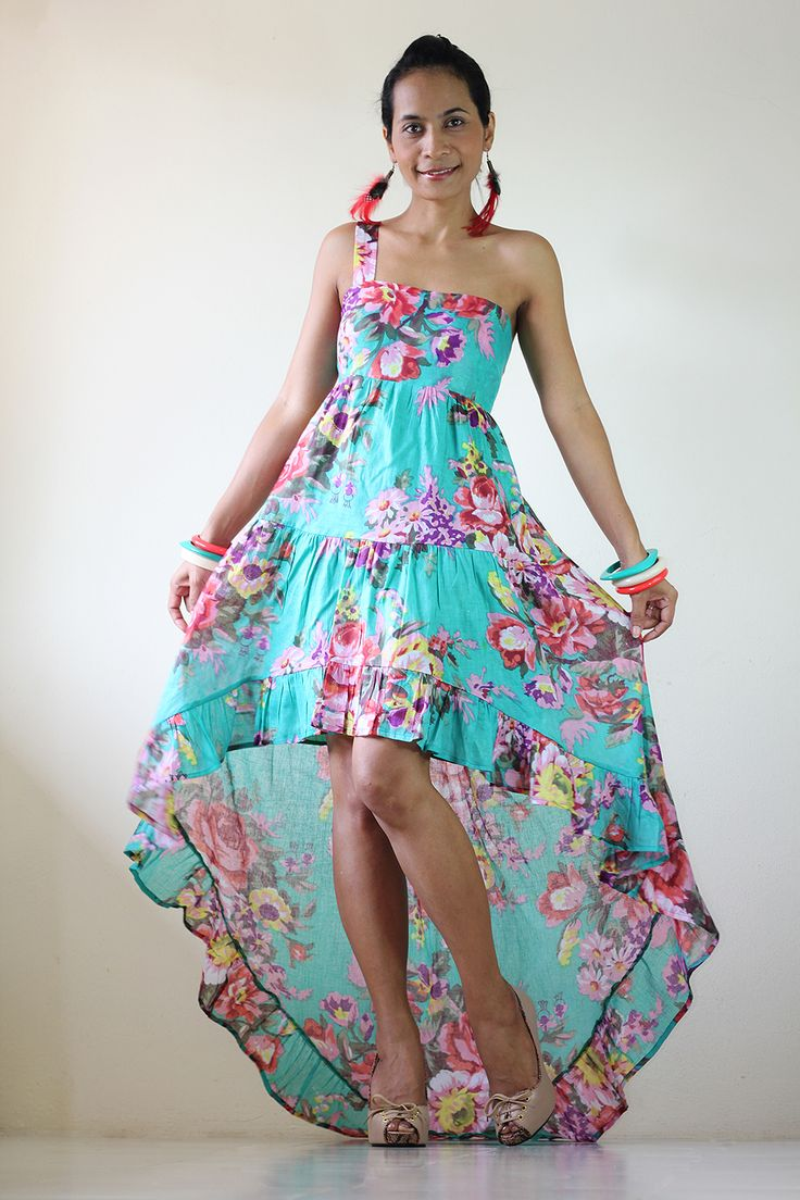 10 Best images about Fancy Summer Dresses on Pinterest - Alibaba ...