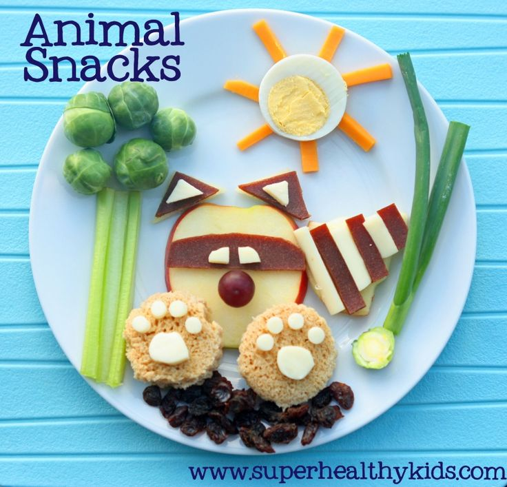 Animal Snacks copy.jpg