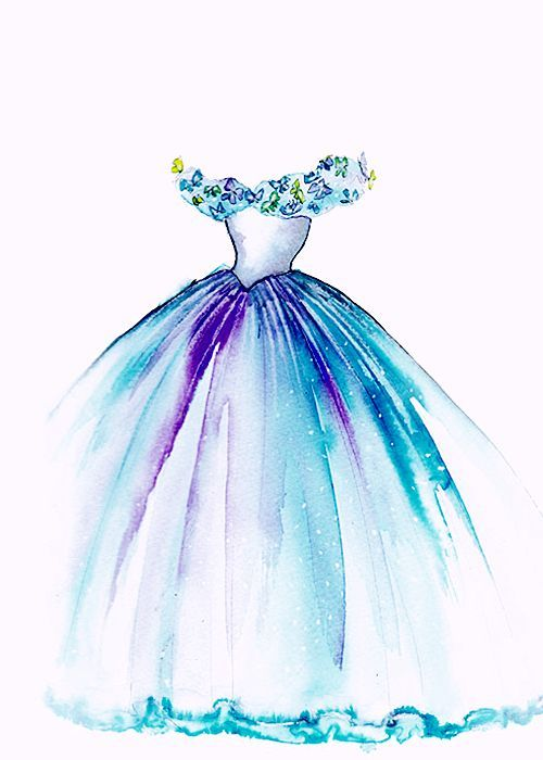 1000+ ideas about Cinderella on Pinterest | Cinderella movie ...