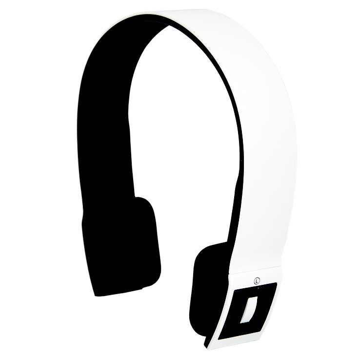 CU8226- Wireless Bluetooth Stereo Headset. These wireless head phones are great for working out!
