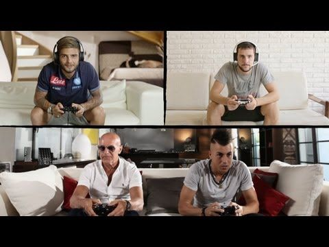 17 Best Images About Games On Pinterest Sony Fifa And