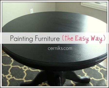 Painting....EaSy, I saw this product on TV and have already lost 24 pounds! http://weightpage222.com