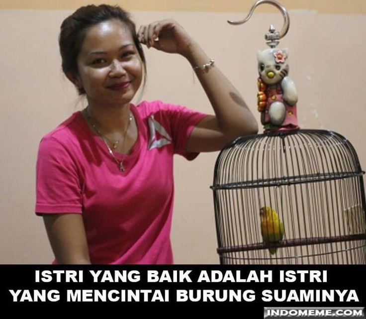 Istri Yang Baik - http://www.indomeme.com/meme/istri-yang-baik/