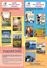 2016 Notable Books Poster2 YA & Nonfiction Web