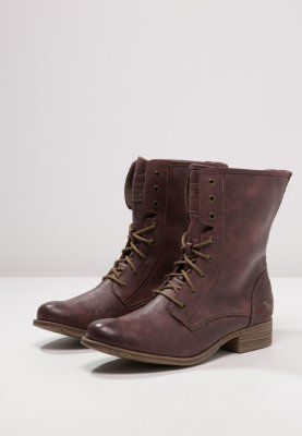 Vegan Shoes, Mustangs, Bordeaux, Cowboy Boot, Shoes, Cowboy Boots