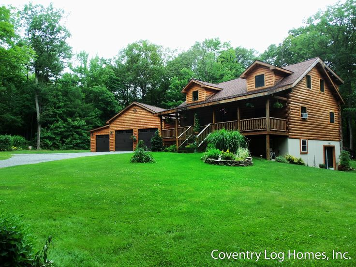 Best 25 Cheap Log Cabins Ideas On Pinterest Shed Store