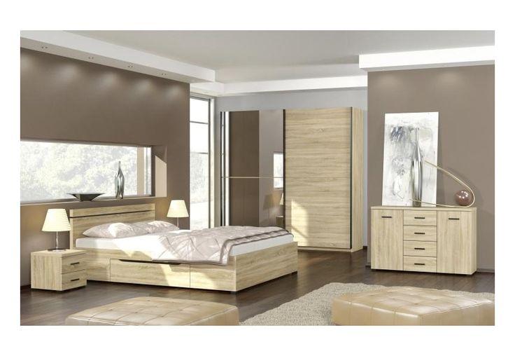 Dziś wracamy do sypialni.. i polecamy meble systemowe Life wszystkim tym, którym obecny wygląd ich sypialni się już znudził :)  http://sagameble-sklep.pl/560-life