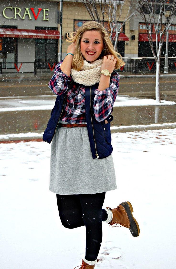 Best 25+ Women duck boots ideas on Pinterest | Duck boots women ...