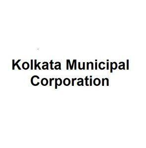 KMC Vacancy 2017-Kolkata Municipal Corporation-Walk-in-Interview 17 November 2016