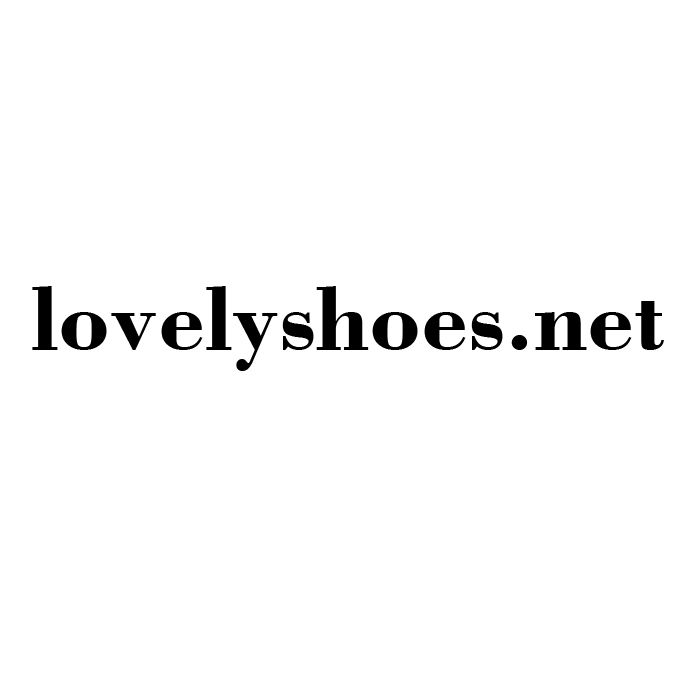 lovelyshoesStyle, Shoes Lici, Lovelysho, Shoelici