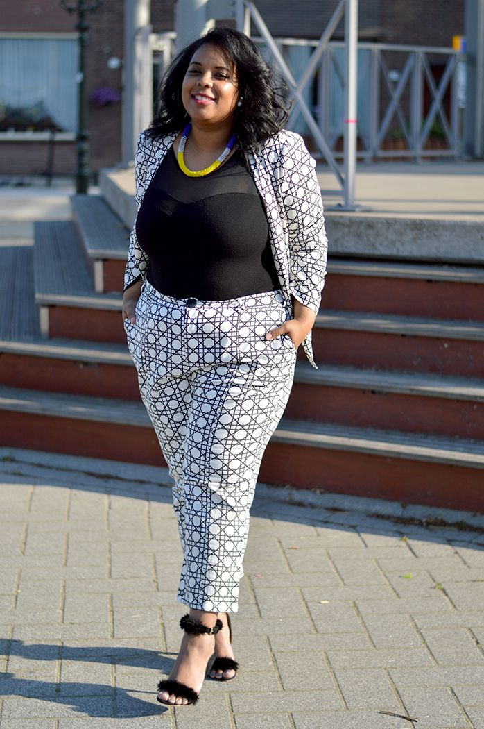 4737 Best Images About Gorg Clothes For My Curvy Body On Pinterest Plus Size Outfits Plus