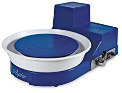 Find the best new or used pottery wheel for sale. Get the help you need to buy pottery wheels for kids, beginners, new or used. Read pottery wheel reviews.