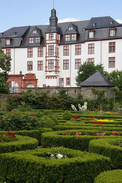 27 best architecture of germany images on pinterest germany beautiful places and visit germany. Black Bedroom Furniture Sets. Home Design Ideas