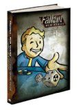 Games Internet - Fallout New Vegas Collector's Edition Prima Official Game Guide
