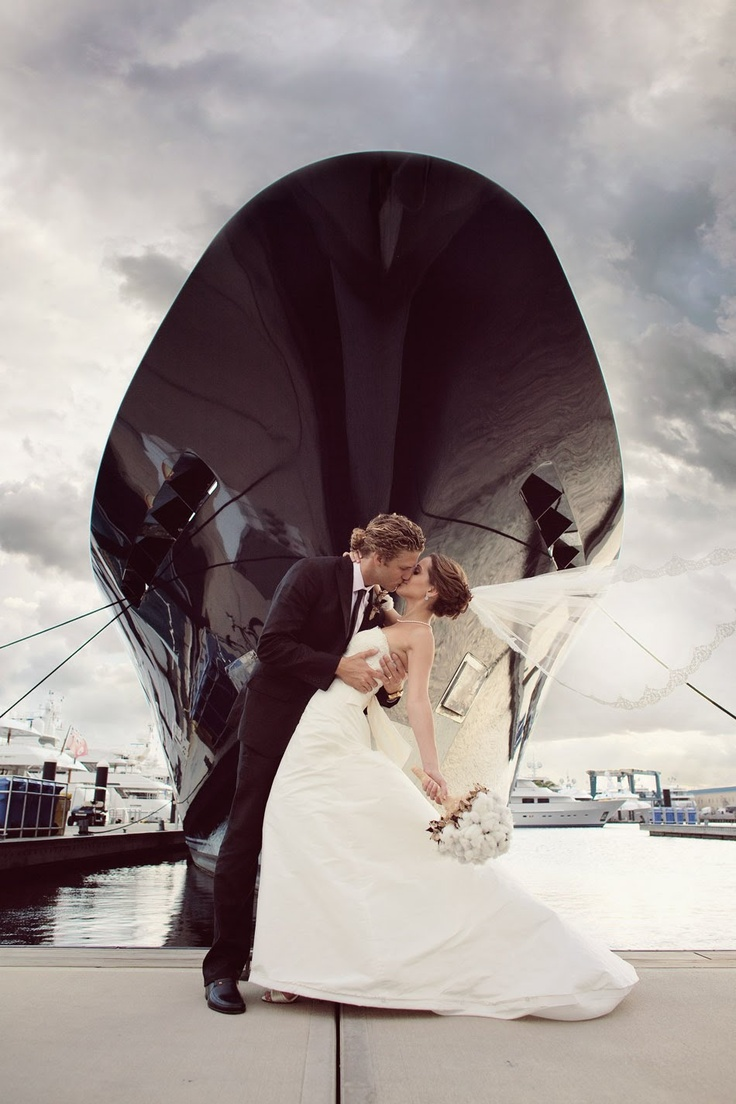 winter wonderland wedding south africa%0A do you see a boat theme