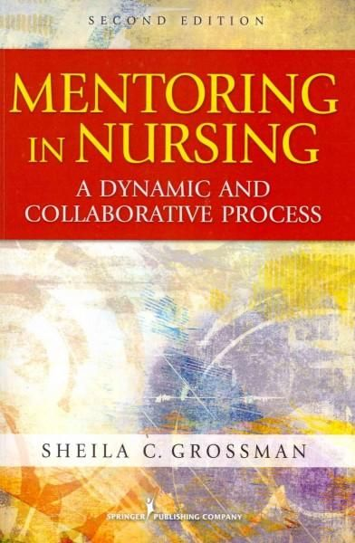 17 best modern architecture books images by yale university press on mentoring in nursing a dynamic and collaborative process by sheila c grossman professor of nursing fandeluxe Images