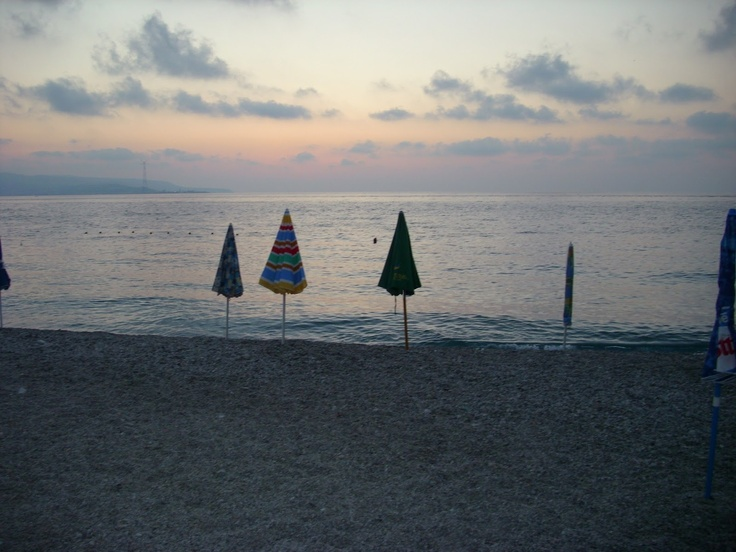 Scilla by B Chianalea 54 http://www.bebchianalea.it