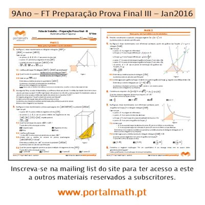 9AnoFTPrepPFIIIJan2016site