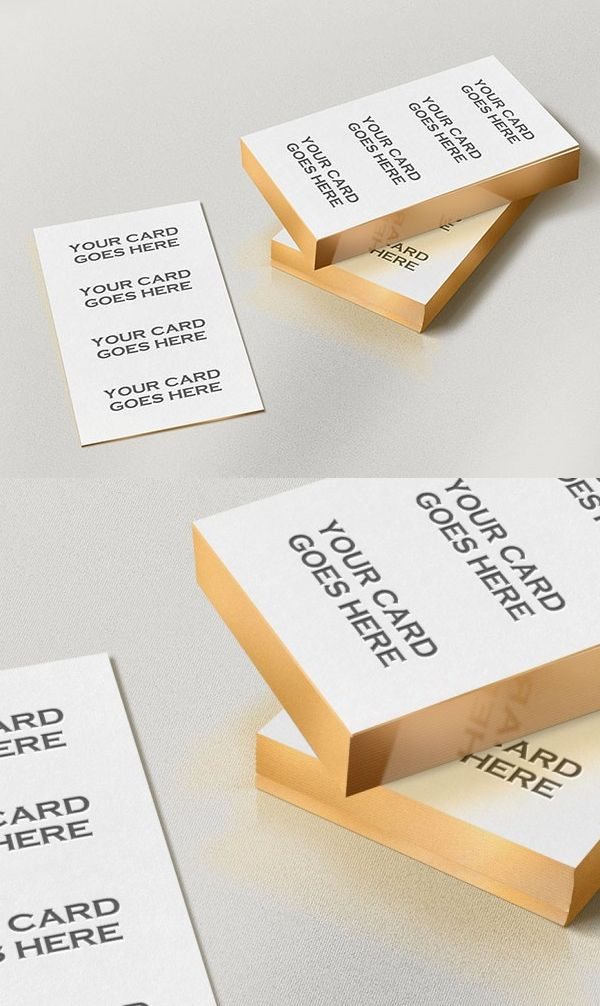 Free gold edge letterpress business card mockup freebies free gold edge letterpress business card mockup freebies freepsdfiles freepsdmockups psdtemplates businesscards mockups pinterest mockup reheart Gallery