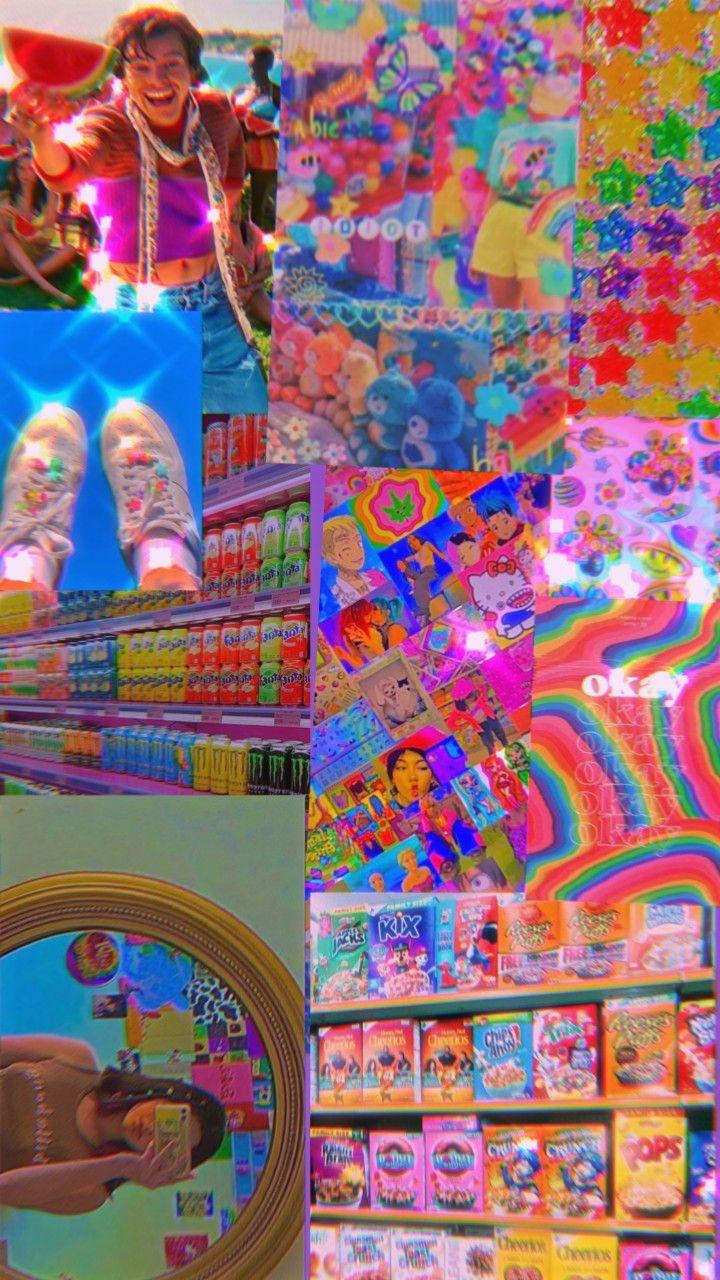 Indie Kid Hippie Wallpaper Indie Decor Edgy Wallpaper Aesthetic indie aesthetic collage aesthetic vintage aesthetic photo aesthetic pictures photo wall collage picture wall fille indie photographie indie. indie kid hippie wallpaper indie