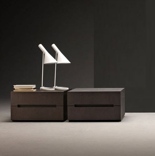Best Contemporary Bed Side Table 3030 By Hannes Wettstein 400 x 300