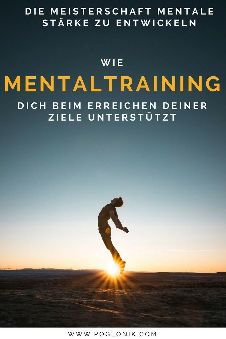 du erfährst, wie Mentaltraining dich dabei unterstützt, deine Träume zu verwirklichen, negative Glaubenssätze abzulegen und mehr Freude in dein Leben zu bringen. #Mentaltraining #bestme