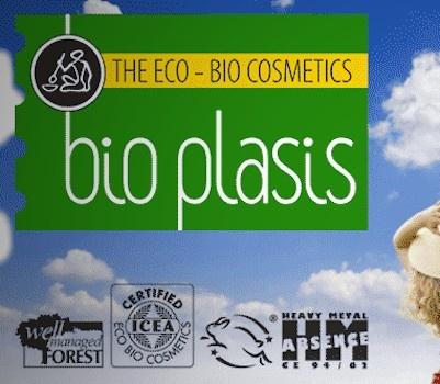 Kup eko kosmetyki w bio plasis i oszczędzaj z mOKAZJAMI! #zakupy #mokazje #mbank #bioplasis #bio #eko #kosmetyki